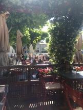 Marketplace Saint-Remy-De Provence