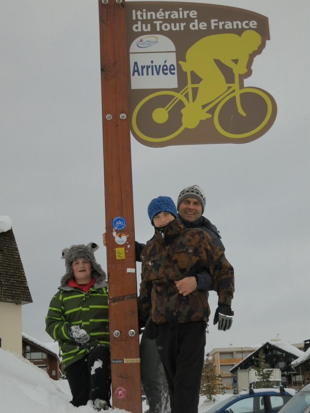 ski-holiday-2012-014